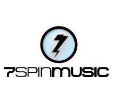 7 Spin Music_