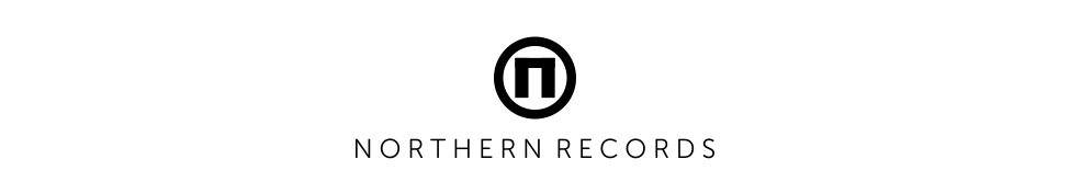 northern records