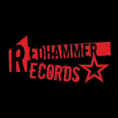 red hammer records
