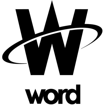 word record